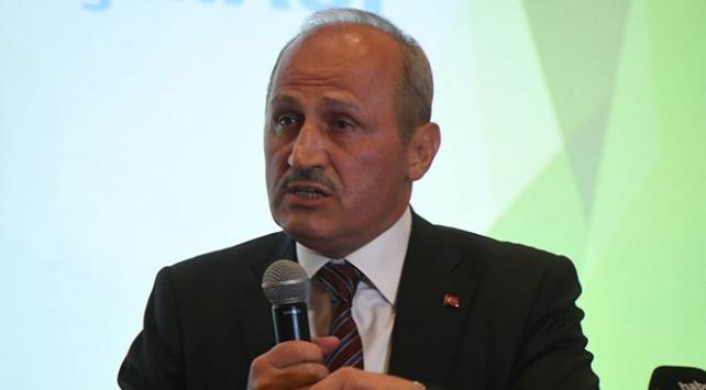 """""""İstanbul Havalimanı için devlete her yıl 822 milyon euro ödenecek"""""""