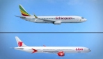 Boeing 737 Max 8 krizi derinleşiyor