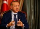 Cumhurbaşkanı Erdoğan: Ayasofya'yı cami olarak ziyarete açabiliriz