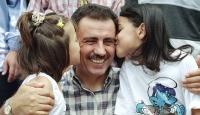 Muhsin Yazıcıoğlu'nun vefatının üzerinden 10 yıl geçti