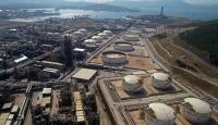 STAR Rafineri yılda 500 milyon dolarlık ham madde ihraç edecek
