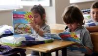 Öğrencilere 168 milyon ders kitabı ücretsiz dağıtıldı