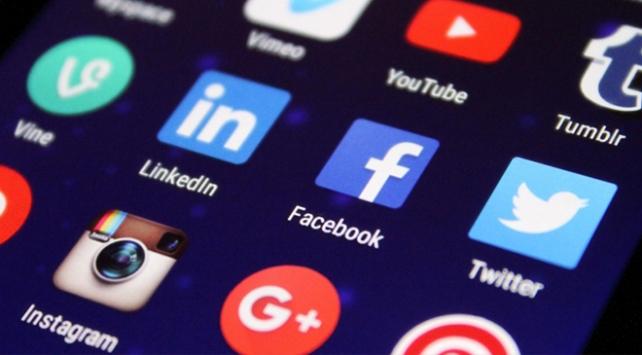 2019da internette 1 dakikada neler yaşanıyor?