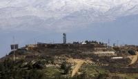 ABD'nin Golan Provokasyonuna dünyadan tepki yağdı