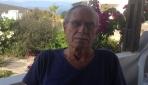 TRTnin usta saz sanatçısı Atilla Mayda hayatını kaybetti