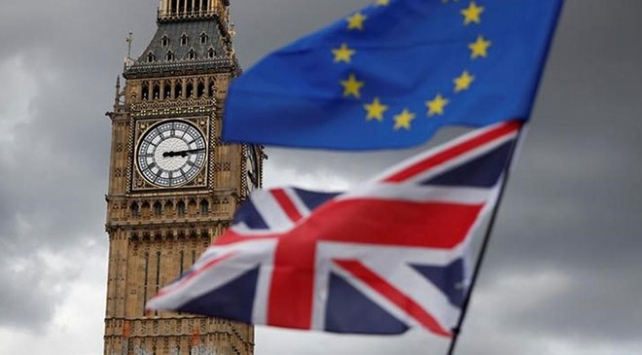 Avrupa Birliğinden Brexit seçenekleri