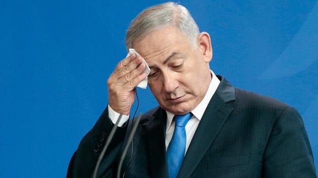 Almanyada İsraile satılan denizaltılarla ilgili soruşturma başlatıldı