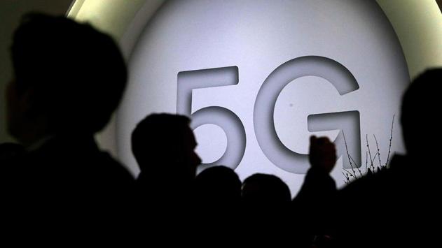 Avrupa Birliği 5G stratejisini açıkladı: ABDnin Huawei çağrısı göz ardı edildi
