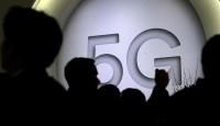 Avrupa Birliği 5G stratejisini açıkladı: ABD'nin Huawei çağrısı göz ardı edildi