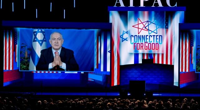 Netanyahu: Golandan asla vazgeçmeyeceğiz