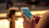 Türkiye mobil internet hızında dünyada üst sıralarda