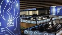 Borsa İstanbul'dan 'swap' açıklaması
