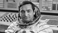 Uzayda en uzun süre tek kalan Rus kozmonot Bıkovskiy yaşamını yitirdi