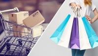 Türkiye alışverişi internetten mi yoksa mağazadan mı yapıyor?