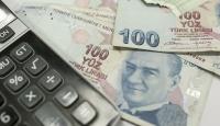 Vergi beyannamesi verilme sürelerine düzenleme