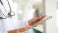 GSS borçlularına yıl sonuna kadar ücretsiz sağlık hizmeti