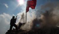 Terör örgütü PKK adım adım yolun sonuna geliyor