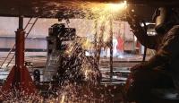 KOBİ'lere 50 milyon euroluk destek