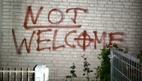 Irkçılığın kıskacındaki Avrupa'da saldırılar arttı