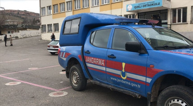 İçişleri Bakanlığı: İllerden 310 seçim olayı bilgisi ulaştı