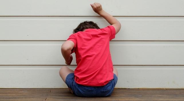 Gündüzlü yaşam merkezlerinde otizmlilere özel alanlar olacak