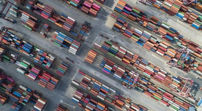 Doğu Karadenizden 350 milyon dolarlık ihracat