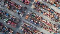 Doğu Karadeniz'den 350 milyon dolarlık ihracat