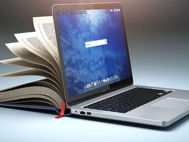 Üniversitelerde dijital dönüşüm başlıyor