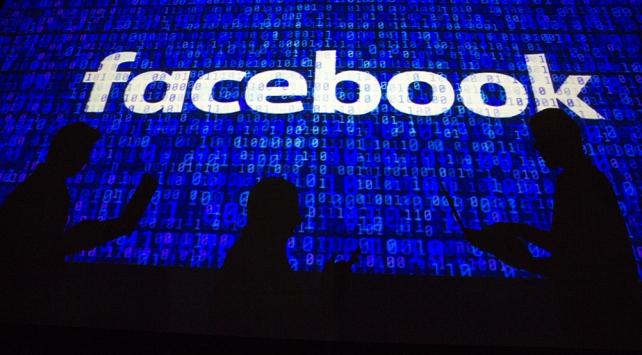Facebookta devasa güvenlik açığı: Milyonlarca kayıt açığa çıktı