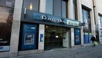 Danimarka bankası Suudi Arabistan'a silah satan şirketlerden çekiliyor