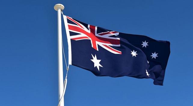 Avustralyada çocuklara tacize 12 yıl hapis cezası