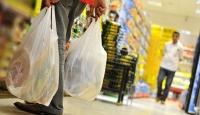 Plastik poşet beyannamesiyle ilgili yeni düzenleme