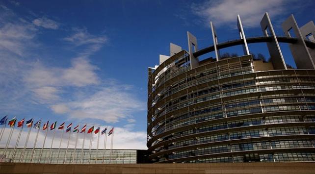 Avrupa Parlamentosundan yeni doğal gaz düzenlemesi