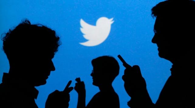 Twitter Fransa hükümetinin reklam kampanyasına izin verdi