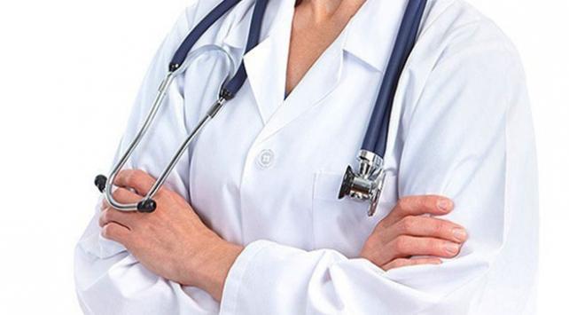 Tıpta Uzmanlık Eğitimi Giriş Sınavı tercihleri başladı