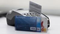 TCMB kredi kartı işlemlerindeki azami faiz oranlarını belirledi