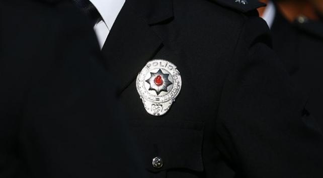 3 bin kadın polis adayı alımı için başvuru şartları açıklandı