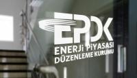 Doğal gaz lisans ve sertifika başvuruları elektronik ortamda yapılabilecek