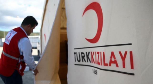 150 yıllık merhamet çınarı: Türk Kızılay