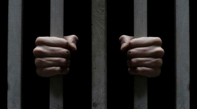 İsrail hapishanelerindeki Filistinli tutuklular açlık grevini erteledi