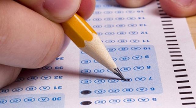 MSÜ Askeri Öğrenci Aday Belirleme Sınavı temel soru kitapçığı ve cevap anahtarı yayımlandı