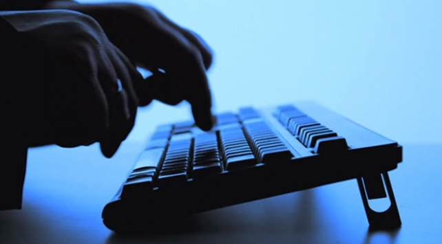 Sosyal medyadan terör propagandasına hapis istemi