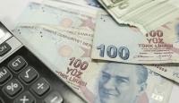 Londra Finans Merkezi Başkanı Estlin: Türk ekonomisi dünyadaki 13'üncü büyük ekonomi