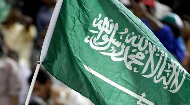 Suudi Arabistandan ABDnin Devrim Muhafızları kararına destek