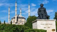 Bir çağa adını veren mimari deha: Mimar Sinan