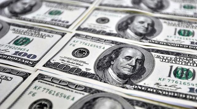 Türk Eximbanka 630 milyon dolar sendikasyon kredisi