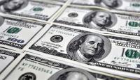 Türk Eximbank'a 630 milyon dolar sendikasyon kredisi