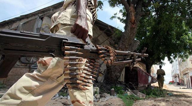 Malide Fulani katliamıyla suçlanan milisler silah bırakmayı reddetti