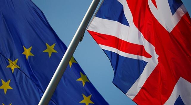 Avrupa Birliğinden İngiltereye Brexiti 1 yıl uzatma teklifi
