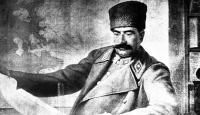 Vefatının 69. yılında Milli Mücadele'nin sembol ismi: Mareşal Fevzi Çakmak